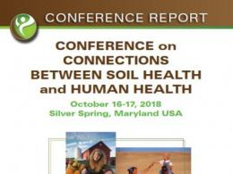 Soil Health Conference