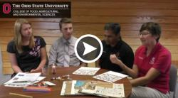 OSU South Centers Live Stream: Soil Health Series Episode 6